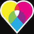 5 aplicaciones para imprimir fotos de Instagram en iOS y Android
