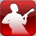 aplicacion de lecciones de Guitarra