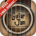 Tocar Guitarra en Android