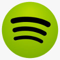 spotify music android