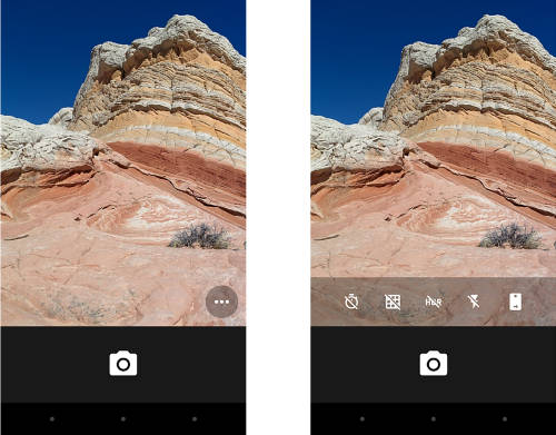 aplicacion para grabar videos en android