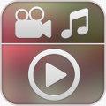 videocollagemaker