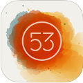 Paper by FiftyThree app para ipad