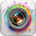 aplicacion para fotos