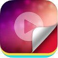 viedos musicales en android MakeMyMovie free