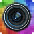 hacer cuadro mosaico con fotos