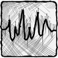 app para hacer ringtones