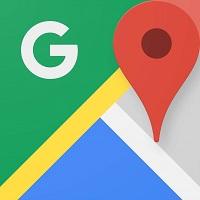 Los mejores GPS para móvil Android
