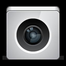 Las mejores aplicaciones para mejorar la cámara de Android