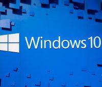 Que saber, antes de emigrar a Windows 10