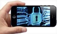 Las 3 mejores aplicaciones de seguridad que debes tener en tu celular.